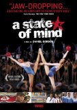 A State of Mind (2005)
