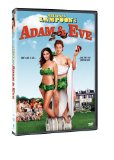 National Lampoon's Adam & Eve (2005)