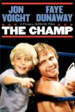 Champ, The (1979)