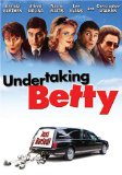 Plots with a View ( Undertaking Betty ) (2005)