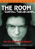 Room, The (2005)
