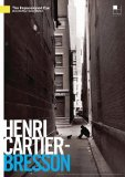 Henri Cartier-Bresson: The Impassioned Eye ( Henri Cartier-Bresson - Biographie eines Blicks ) (2006)