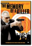 Memory of a Killer, The ( zaak Alzheimer, De ) (2005)