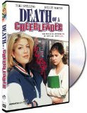 Friend to Die For, A ( Death of a Cheerleader )