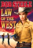 Law of the West (1932)