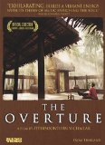 Overture, The ( Hom rong ) (2005)