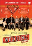 Wedding, The ( Wesele )