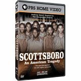 Scottsboro: An American Tragedy (2000)