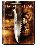 Harvest of Fear