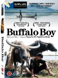 Buffalo Boy, The ( Mua len trau )