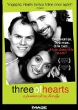 Three of Hearts: A Postmodern Family (2005)