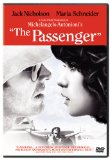 Passenger, The ( Professione: reporter )