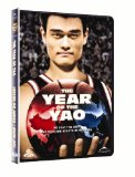 The Year of Yao (2005)