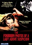 Forbidden Photos of a Lady Above Suspicion, The ( Foto proibite di una signora per bene, Le )