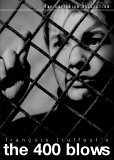 400 Blows, The ( quatre cents coups, Les )