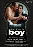 Blackmail Boy ( Oxygono )