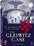 Gleiwitz Case, The ( Fall Gleiwitz, Der )