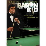 The Baron and the Kid (1984)
