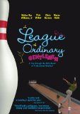 A League of Ordinary Gentlemen (2005)