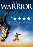 Warrior, The (2005)