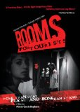Rooms for Tourists ( Habitaciones para turistas ) (2005)