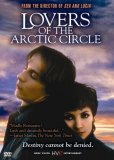 Lovers of the Arctic Circle, The ( amantes del Círculo Polar, Los )