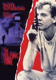Killing Time, The (1987)