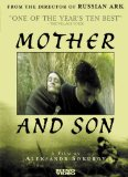 Mother and Son ( Mat i syn )