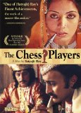 Chess Players, The ( Shatranj Ke Khilari )