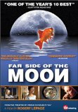 Far Side of the Moon ( face cachée de la lune, La ) (2003)