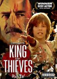 King of Thieves ( König der Diebe )