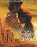 The Last Place on Earth (2002)