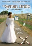 The Syrian Bride (2005)