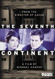 Seventh Continent, The ( Siebente Kontinent, Der )