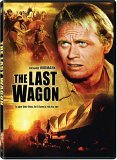 Last Wagon, The (1956)