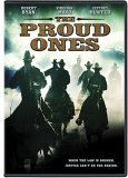 Proud Ones, The (1956)