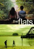 Flats, The (2002)