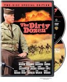 The Dirty Dozen (1967)