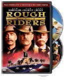 Rough Riders (1997)