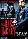 Big Racket, The ( grande racket, Il )