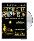 On the Outs (2005)