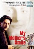 My Mother's Smile ( ora di religione, L' [ sorriso di mia madre, Il ] )