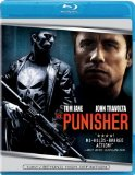Punisher, The (2004)