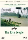 Rice People ( Neak sre )
