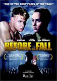 Before the Fall ( NaPolA )
