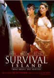Three ( Survival Island ) (2006)