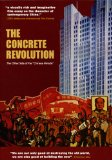 The Concrete Revolution (2006)