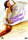 Unexpected Challenges ( Ling yu yun )