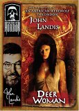 Masters of Horror - Deer Woman
