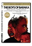 The Boys of Baraka
